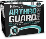 BIO TECH - USA Arthro Gurad Pack 30 sasz.