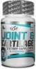 BIO TECH - USA Joint & Cartilage 60 tab.