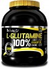 BIO TECH - USA 100% L-Glutamine 240 g