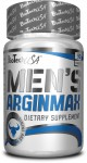 BIO TECH - USA Men`s ArginMax 90 tab.
