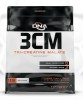 DNA SUPPS 3 CM Tri Creatine Malate 500 g