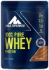 MULTIPOWER 100% Pure Whey Protein 450 g
