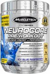 MUSCLETECH Neurocore Pre-Workout 222 g