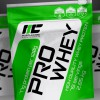 MUSCLECARE Pro Whey 80 900 g