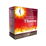 OLIMP Therm Line II 60 kap. - Blistry