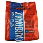 ACTIVLAB CarboMax Energy Power 3000 g - folia
