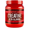 ACTIVLAB Creatine + Beta-Alanine 300 g