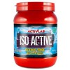 ACTIVLAB Iso Active 630 g