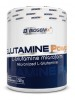 BIOGENIX Glutamine Powder 250 g