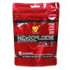 BSN NO-Xplode 3.0 Pre-Workout Igniter 240 g