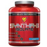 BSN Syntha-6 Isolate 1800 g