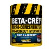 PROMERA Beta-Cret Pre-Workout 157 g