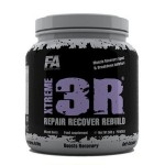 FITNESS AUTHORITY 3R Repair-Recovery-Rebuild 500 g