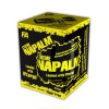 FITNESS AUTHORITY Xtreme Napalm Loaded by Vitargo 1000 g