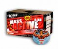 FITMAX Mass Active 20 3000 g