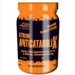 FITNESS AUTHORITY Xtreme Anticatabolix 500 g