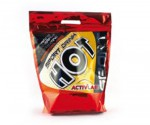 ACTIVLAB Hot Sport Drink 3000 g - folia