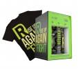 IRON HORSE Iron Recover 900 g + T-Shirt