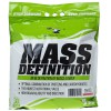 Sport Definition Mass Definition 7 kg