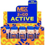 MEX 2 -> GO Active 70 ml