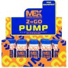 MEX 2 -> GO Pump 70 ml