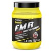 MULTIPOWER FMR - Anabolic Musce-Charger 750 g