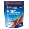 MULTIPOWER Whey Protein Iso Complex 600 g