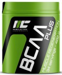 MUSCLECARE BCAA Plus 400 g
