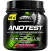 MUSCLETECH Anotest 284 g
