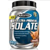 MUSCLETECH 100% Ultra-Premium Isolate 907 g