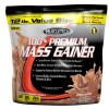 MUSCLETECH 100% Premium Mass Gainer 5450 g
