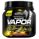 MUSCLETECH Nano Vapor Performance Series 477 g