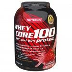 NUTREND Whey Core 100 WPC and WPI Protein 2250 g