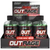NUTREX Outrage Shot 118,3 ml