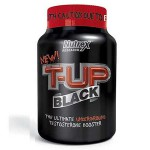 NUTREX T-Up Black 150 kap.