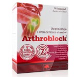 OLIMP Arthroblock 60 kap.