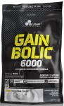 OLIMP Gain Bolic 6000 1000 g - folia