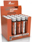 OLIMP L-Carnitine 3000 Extreme Shot 20 amp. x 25 ml
