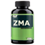 OPTIMUM ZMA 90 kap.