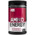 OPTIMUM Essential AmiN.O. Energy 270 g