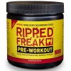 PHARMA FREAK Ripped Freak Pre-Workout 200 g