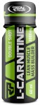 REAL PHARM L-karnityna 3000 Shot 60 ml