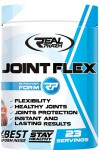 REAL PHARM Joint Flex 400 g