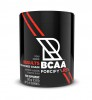 Results Forcify BCAA 250g