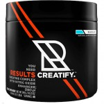 RESULTS Creatify 300g