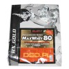 RX GOLD MaxWhey WPC 80 2000 g