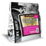 RX GOLD Carb Fuel 1000 g
