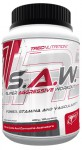 TREC S.A.W. - Super Anabolic Workout 400 g