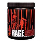 UNIVERSAL Animal Rage Powder 315 g