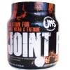 UNS Joint Fix 400 g